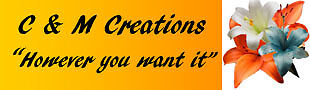 C and M Creations