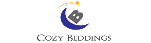 CozyBeddings