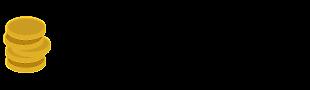 kollectorz-inc