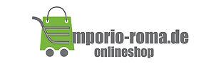emporio-roma24
