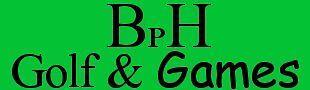 BPH Trading