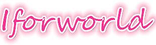 iforworld168