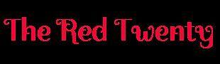 The_Red_Twenty