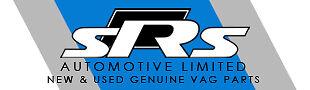 SRS Automotive 07817 555446