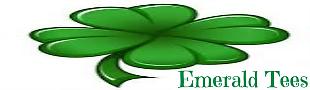 Emerald Tees