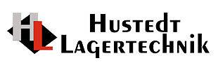 Hustedt Lagertechnik