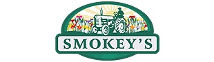 Smokey's Gardens