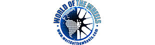 World Of The Wheels