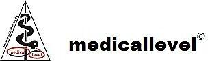 medicallevel