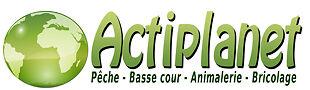 Actiplanet