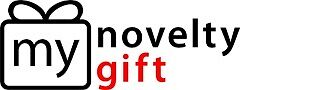 My-Novelty-Gift-Ltd