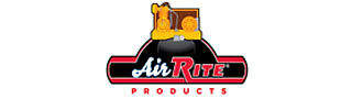 Air-Rite Products
