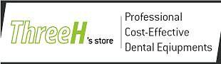 ThreeH_Store