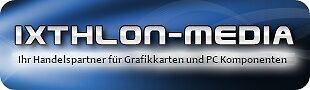 IXTHLON-Media