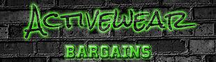 activewear_bargains
