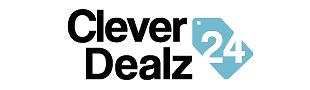 cleverdealz24