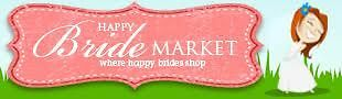 happybridemarket