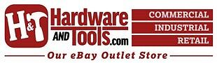 Hardware And Tools Outlet