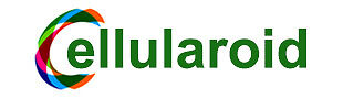 cellularoid