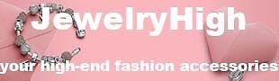 jewelryhigh