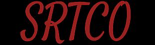 SRTCO
