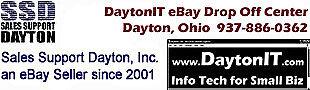 DaytonIT