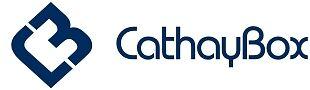 CathayBox