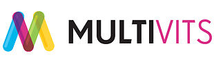Multivits