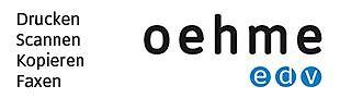 oehmeedv shop