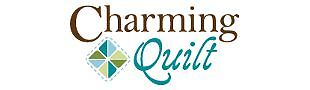 Charming Quilt Company
