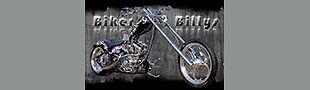 BikerBillys