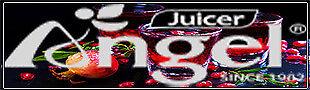 Angel Juicers Australia