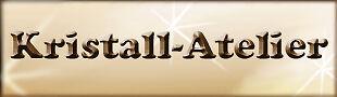 Kristall-Atelier