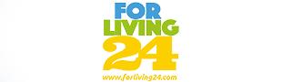 for-living-24