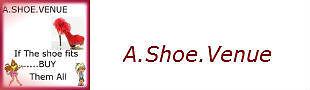 A.SHOE.VENUE