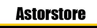 AstorStore