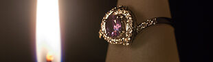 High End Alexandrite Gems
