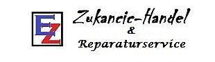 zukancic-handel