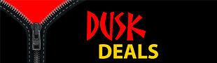 DUSKDeals