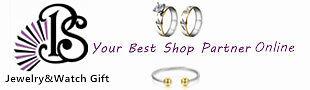 Bestseller2046 Jewelry