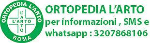 Oropedia L'Arto