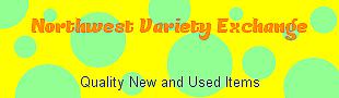 North West Variety Exchange
