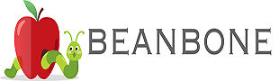 Beanbone Online