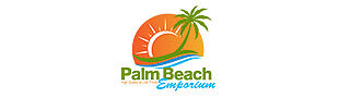 The Palm Beach Emporium