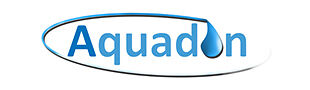 Aquadon UK