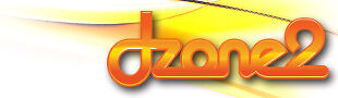 Dzone2 Digital Shop