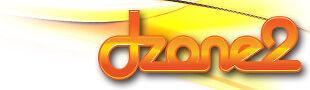 Dzone2 Digital Shop