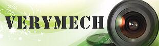 verymech