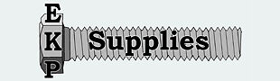 EKP Supplies
