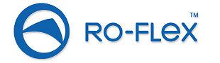RO-FLEX GmbH